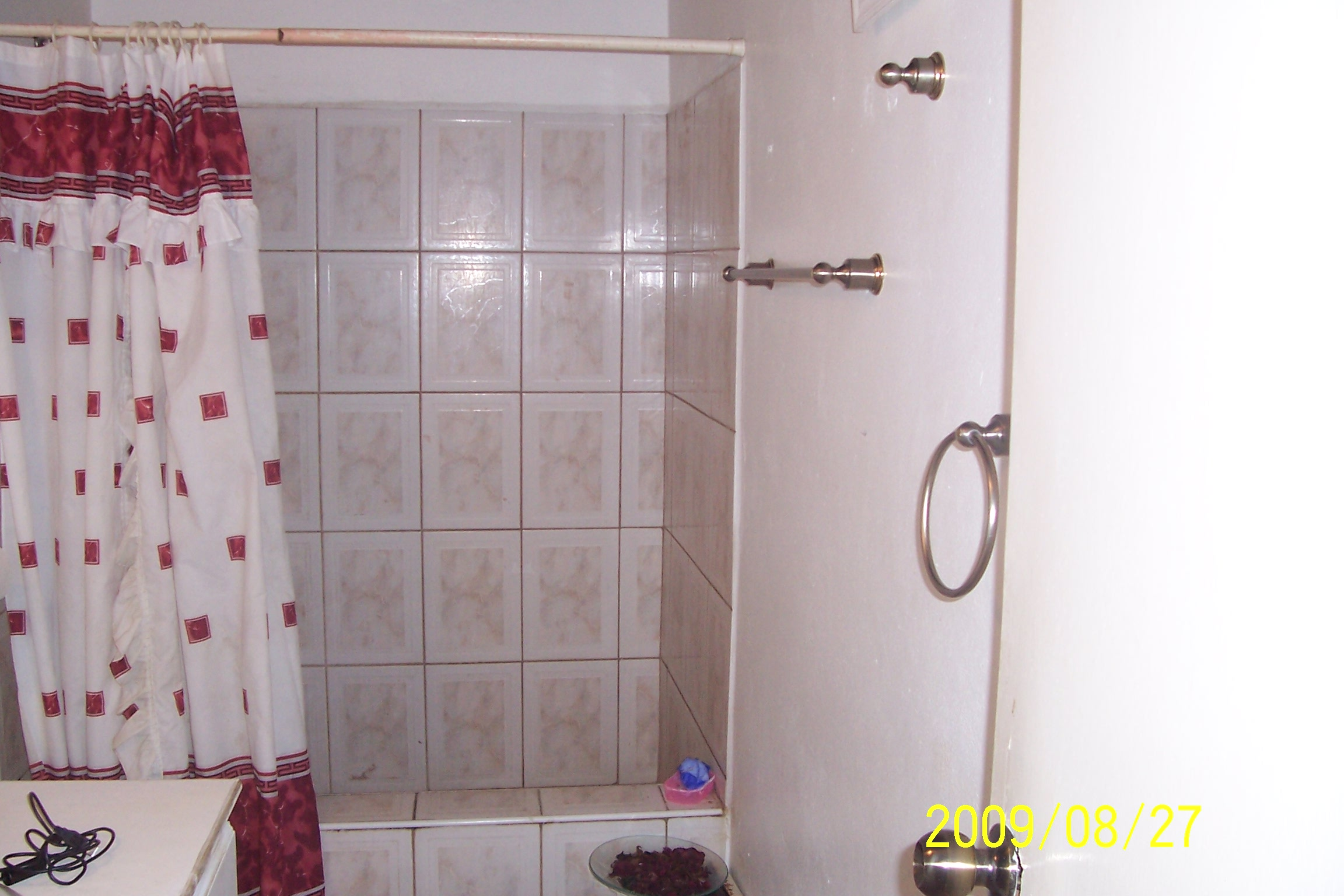 2 bedroom 1 1 2 bath townhouse for sale or rent in jan for 1 bedroom 1 bath