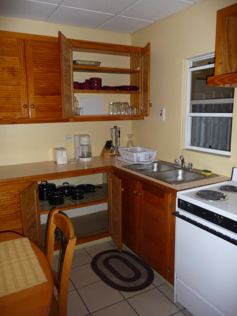 Sold 2 Bedroom Fully Furnished Apartment Near Uwi Trinidad Classifieds