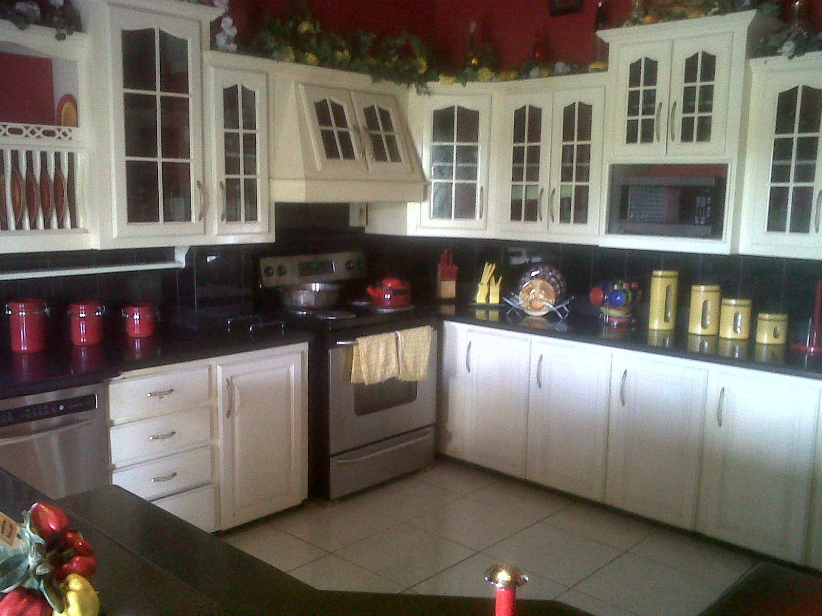 Need A Rent To Own House In Tobago Ask Home Design