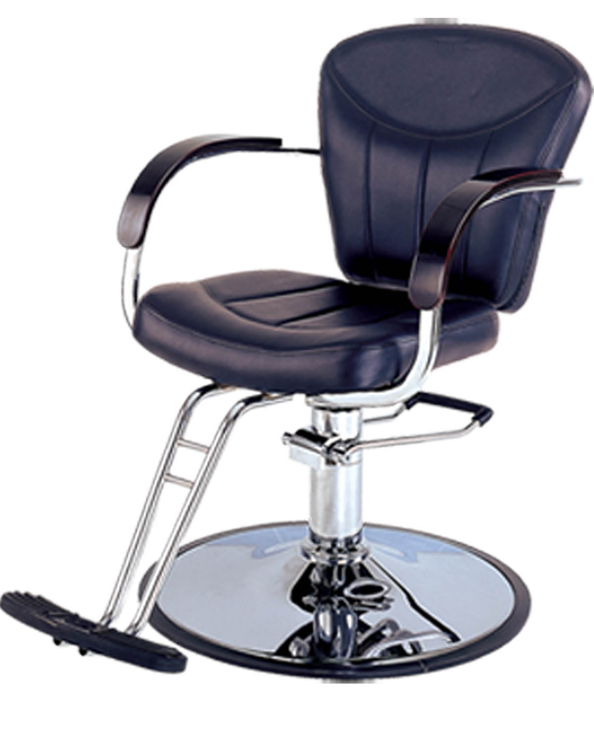 beauty salon equipment trinidad classifieds
