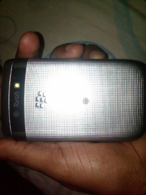 blackberry torch 2 for 4 sale