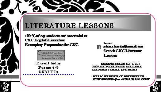 local literature about computer literacy Computer literacy is a science of computers starting from the basic level of knowledge to the advanced level.