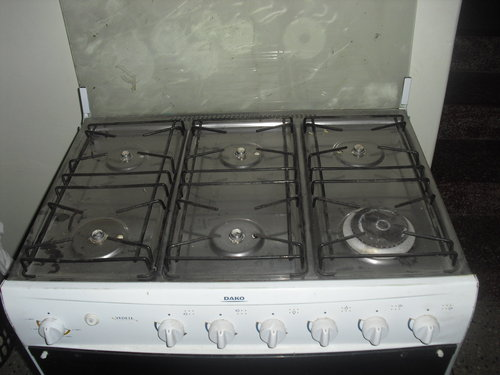 Shopzilla - Two Burner Gas Stove Ranges shopping - Appliances online
