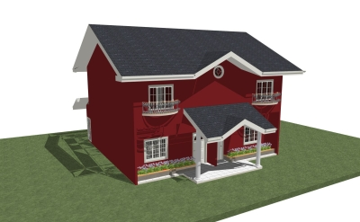 House Plans Designs In Trinidad Idea Home And House