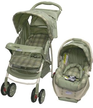 graco pack n play combo trinidad classifieds. Black Bedroom Furniture Sets. Home Design Ideas