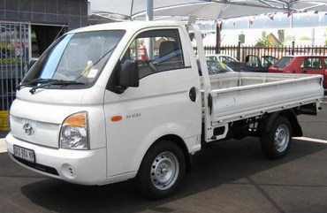 hyundai-h100-pick-up-1119117099.jpg