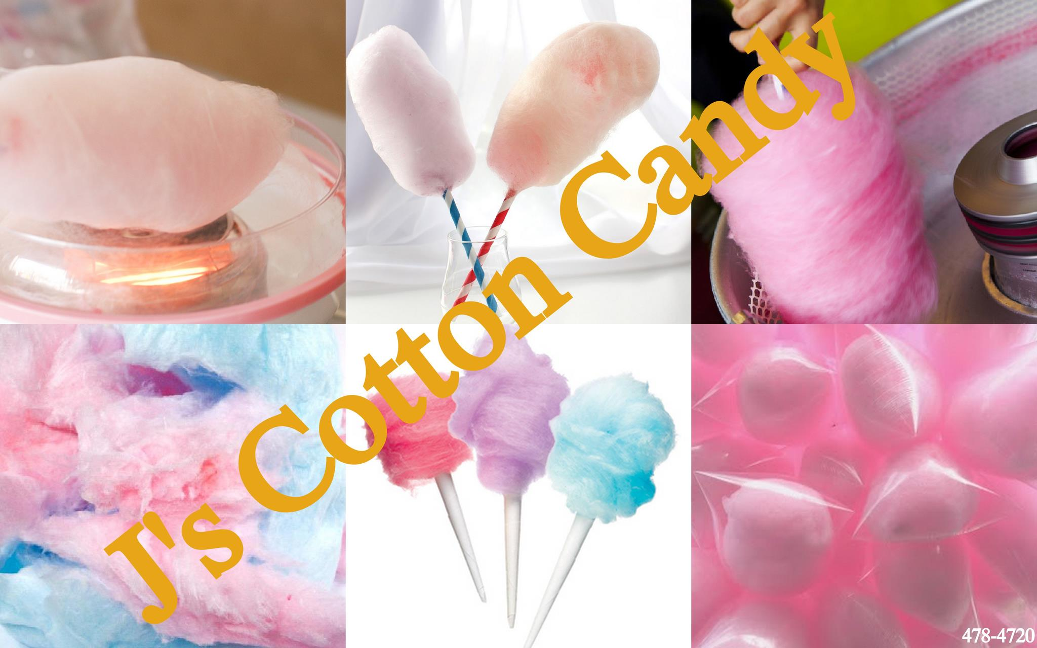 J s Cotton Candy Trinidad Classifieds