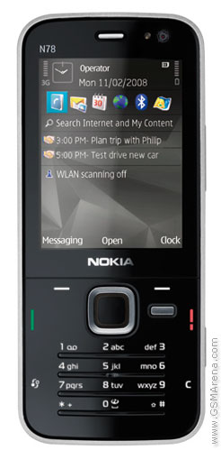 nokia in trinidad Ever since the nokia 808 appeared in 2012,  all about windows phone provides an independent source of news, reviews, apps and more to the windows mobile ecosystem.