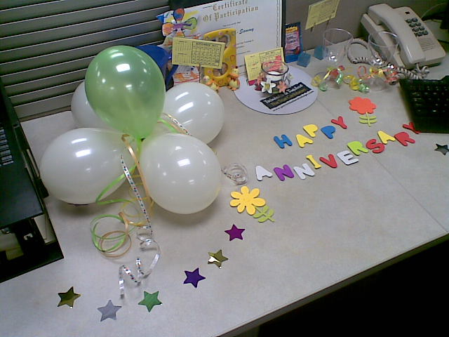 PARTY SUPPLIES Trinidad Classifieds