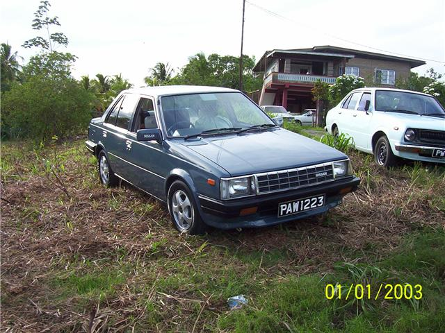 cheap b13 cars for sale in trinidad autos post