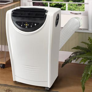 air conditioning portable unit. portable air conditioning unit with wheels b