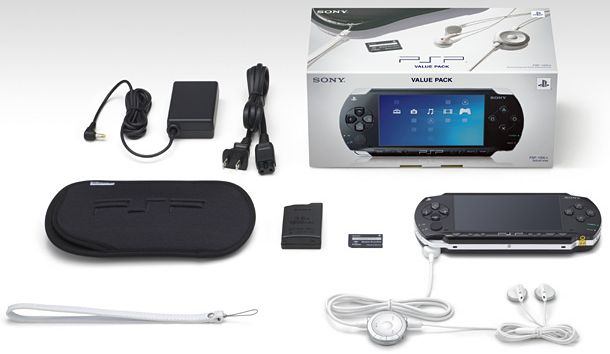 sony-psp-value-pack--1211691321.jpeg