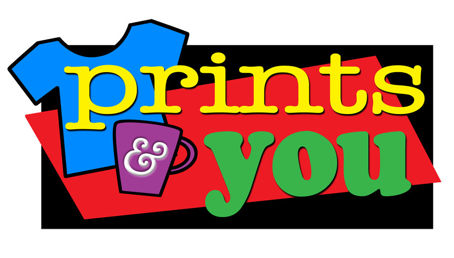 t shirt logo and mug printing kits trinidad classifieds