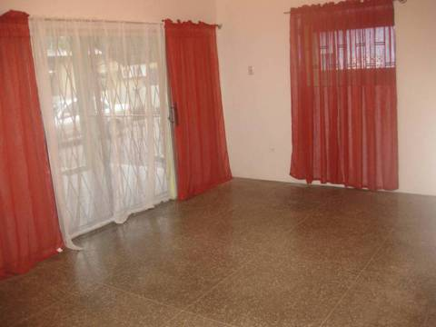 Unfurnished Apartment For Rent ...