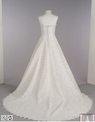 Sold wedding dress rental trinidad classifieds wedding dress rental junglespirit Images